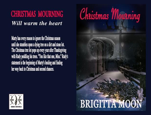 ChristmasMourningcreatespacecover