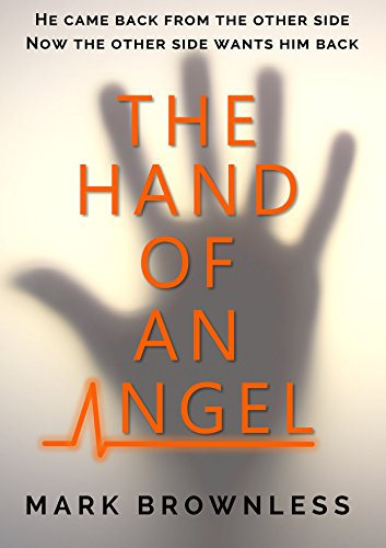 mark-brownless-hand-of-an-angel-book