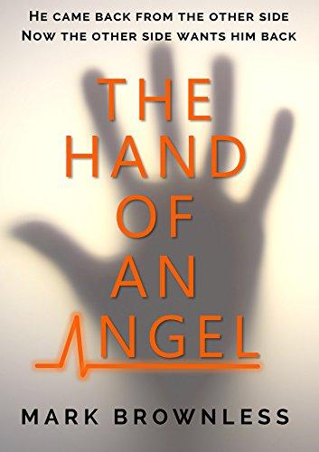 mark-brownless-hand-of-an-angel-book
