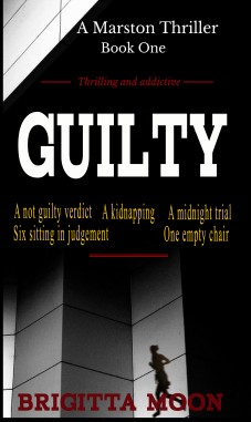 guilty2018sept